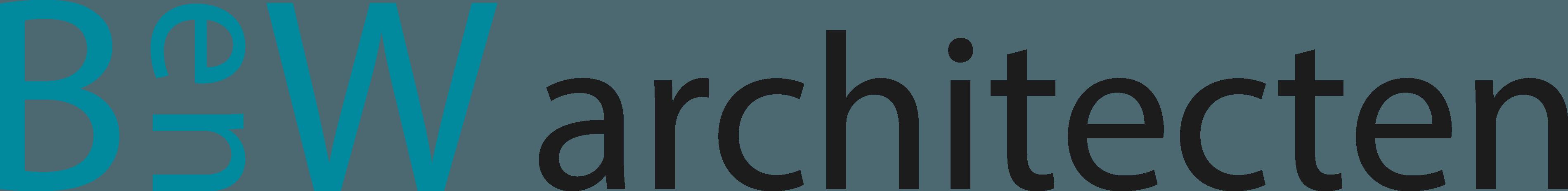 BenW-Architecten